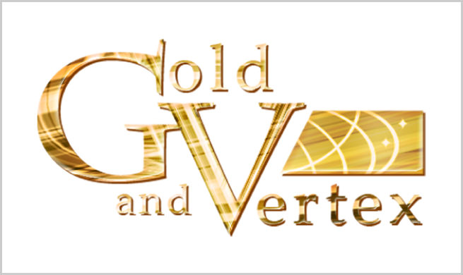 Gold and Vertex