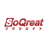 SoQreat