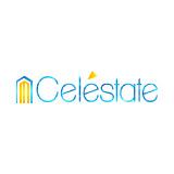 Celestate
