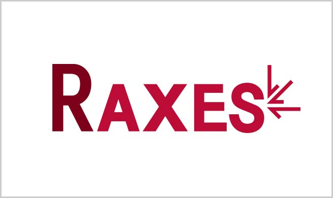 Raxes