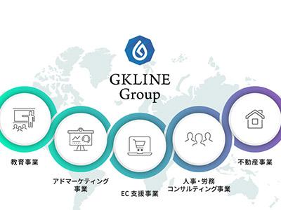 グループ事業内容