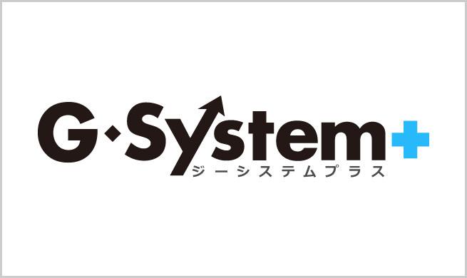G-system+