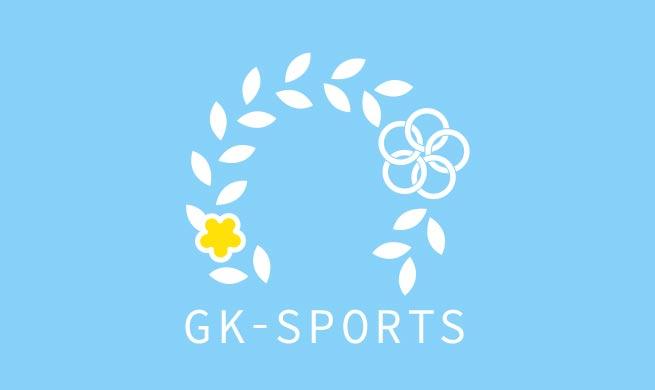 GK-SPORTS
